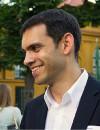 Milan Talgeri